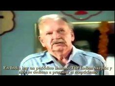 Experiencias excepcionales con Sathya Sai Baba, por el Dr  Jack Hislop_2...