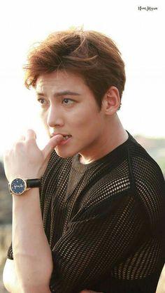 Melting Me Softly-Korean Drama-Ji Chang-wook_Subtitle