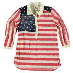 American Outfitters summer 2013 | Kixx Online kinderkleding & babykleding