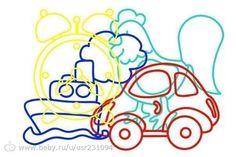 Holiday Activities, Preschool Activities, Cute Powerpoint Templates, Visual Perceptual Activities, Hidden Picture Puzzles, Logic Games, Hidden Pictures, Toy Craft, Preschool Worksheets