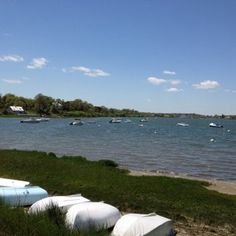 Cape Cod With Kids: 25 Things to Do This Summer in Chatham, MA - Things to do with kids on the Lower Cape in Chatham, Massachusetts | Mommy Poppins - Things to Do in Boston with Kids