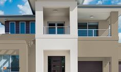 Pinterest the world s catalog of ideas for Taubmans exterior paint colours