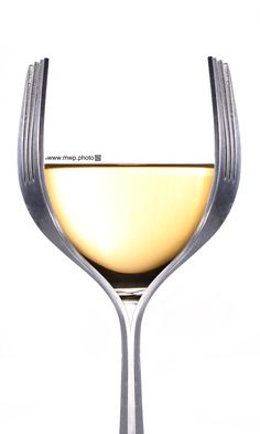 Food and wine  #HappyHour #Drink