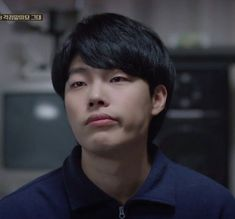 Ryu Joon Yeol, Go Kyung Pyo, Bae, Victoria Falls, Asian Babies, Learn Korean, Kdrama Actors, Lee Min Ho, Korean Actors