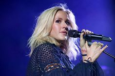 Le concert d'Ellie Goulding au Madison Square Garden de New York c'est le 21 juin !   http://www.cityoki.com/fr/evenements-newyork/concert-ellie-goulding-new-york/  Ellie Goulding's concert at the Madison Square Garden, New York, it's on June 21st, 2016!  http://www.cityoki.com/en/events-newyork/ellie-goulding-concert-new-york/