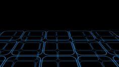 tron grid - Google Search