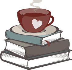 Coffee and Books- VIsit Kimba to read the lastest Book review on Miss Mabel's School for Girls!