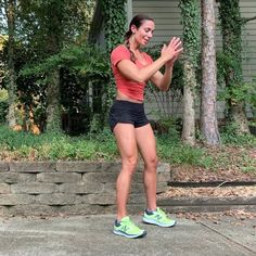 Likes, 145 Comments - Sandy Sklar Body Weight, Weight Lifting, Hiit, Cardio, Core Work, Rest Days, How To Stay Healthy, Detox, Abs