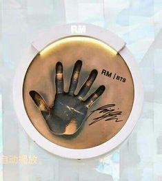 I Love Bts, My Love, Bts Members, Namjoon, Dna, Appreciation, Hands