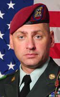 Army Staff Sgt. Robert B. Cowdrey  Died October 13, 2011 Serving During Operation Enduring Freedom  39, of Atwater, Ohio; assigned to 3rd Battalion, 82nd Combat Aviation Brigade, 82nd Airborne Division, Fort Bragg, N.C.; died Oct. 13 in Kunar province, Afghanistan, from injuries suffered during combat operations.