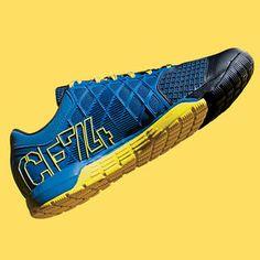 Reebok CrossFit Nano 4.0 http://www.menshealth.com/fitness/best-shoes-any-workout/reebok-crossfit-nano-40