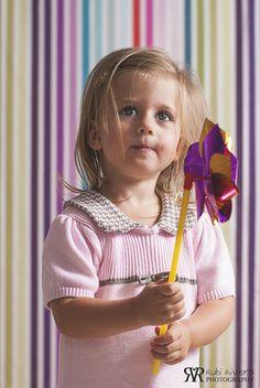 Children/toddler photography - Stella on Babies & Children. Toddler Photography, Babies, Children, Face, Kid Photography, Young Children, Babys, Infant Photos, Kids