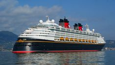 Disney Magic Cruise. Can NOT wait until our cruise in Oct. out of Galveston!!!!!!!