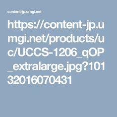 https://content-jp.umgi.net/products/uc/UCCS-1206_qOP_extralarge.jpg?10132016070431