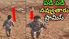 #virals Children | dog very funny video| ALL IN ONE #topvideotips