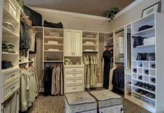 ห้องแต่งตัว แบบห้องแต่งตัว เก็บเสื้อผ้า