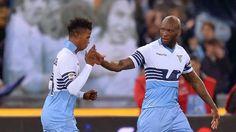 Lazio 4 - 0 Parma (Highlights)   StreamTvGoals.com