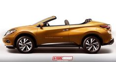 106 best nissan murano images nissan murano cars car tuning rh pinterest com