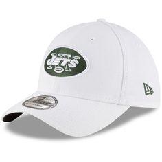 90d62d9c 39 Best NFL-New York Jets images in 2019 | New York Jets, Hats, NFL