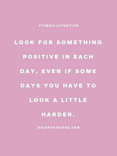 In the spirit of my current #100happydays challenge...