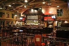 tap houses - - Yahoo Image Search Results