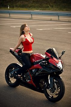 「Pretty Girl On Racing Motorcycle Ducati 1299 Panigale Wallpaper. Suzuki Motorcycle, Racing Motorcycles, Motorcycle Tips, Custom Motorcycles, Women Motorcycle, Motorcycle Quotes, Motorcycle Outfit, Vintage Motorcycles, Motorcycle Helmets