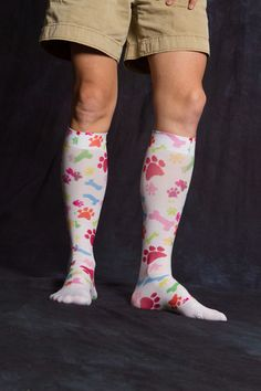 anti embolism stockings instructions