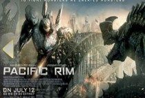 Pacific Rim (2013) Hindi Dubbed Movie Watch Online Full
