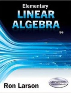 Algebra for college students by lial most popular books smcc elementary linear algebra 8th edition pdf download here fandeluxe Choice Image