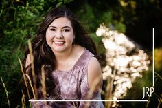 Beautiful senior @cynthiasunshine98 has a wonderful personality! She is always so sweet and bubbly! Her smile is contagious! I love working with such a sweet senior. . . Hair: @lettysundermanMake-Up: @su_real_mua . . . #JodyRaelSEEN #seniorsignite #wearetheSEEN #SeniorPhotography #SeniorPhotographer #SeeninPrint #jodyraelphotography #lasvegasphotographer #senioryearmagazine #SeniorInspire #seniorstyleguide #photooftheday