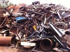 Musca Scrap Metals was incorporated in 1998 as Musca Trading Ltd, a start-up business owned by Mark Lenny and have recognized for our specialty in scrap Metal For Sale, Scrap Material, Start Up Business, Great Deals, Metals, Bronze, Brass, Money, Website