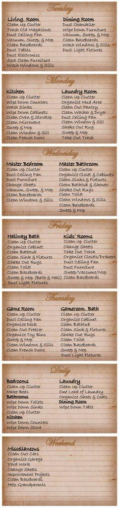 Tijd voor de Grote Schoonmaak! Laat je eerst inspireren Door deze Handige trucs..  Hulp Nodig  op of om uw huis? Wij staan voor u klaar!