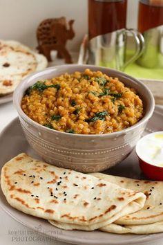 Vegetable Recipes, Vegetarian Recipes, Cooking Recipes, Healthy Recipes, Naan, Weekday Meals, Special Recipes, Quick Meals, Pasta Dishes