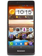 Get free 100% working Lenovo A880 unlock code  and  Lenovo A880 specification . Use our unl...