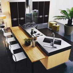 Hacemos sueños realidad..solo tienes que soñarlo #dysama #interiors #interiordesign #interiordesigner #interiordecor #designanddecoration #design #luxury #architecture #home #moderninteriors #detail #contemporaryarchitecture #inspiration #elledecor#contemporarydesign #interiorforyou #interiordesignideas