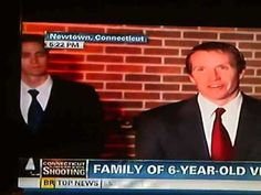 Sandy Hook Shooting Exposed As a Fruad......THIS IS CHILLING........