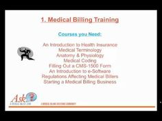 Is Medical Billing the Right Choice for You?