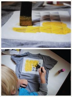 diy shirts by diane.smith