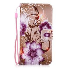 24f0198db638a 15 Best phone cases images in 2019 | Phone cases, Phone, Samsung