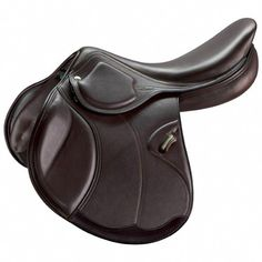 The most important role of equestrian clothing is for security Although horses can be trained they can be unforeseeable when provoked. Riders are susceptible while riding and handling horses, espec… Equestrian Boots, Equestrian Outfits, Equestrian Style, Equestrian Problems, Equestrian Fashion, English Horse Tack, English Saddle, Riding Helmets, Riding Boots