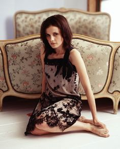 louise brealey - Aztec Media Yahoo Search Results