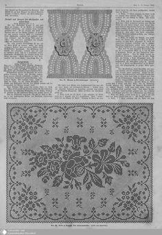 8 [6] - Nro. 1. 1. Januar - Victoria - Seite - Digitale Sammlungen - Digitale Sammlungen