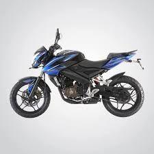 Duke rc 200 price in bangalore dating