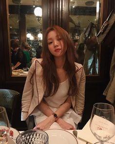 Korean Actresses, Korean Actors, Actors & Actresses, Korean Men, Lee Sung Kyung Fashion, Korean Celebrities, Celebs, Divas, Weightlifting Fairy Kim Bok Joo