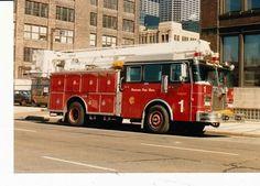 352 Best Fire Snorkel images in 2018 | Fire Truck, Firemen, Fire