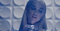Im Poppy, That Poppy, Youtubers, Poppies, Celebs, Fictional Characters, Art, Pereira, Celebrities