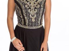 Items For Sale: Long Bead Dress http://ift.tt/1T2736Z