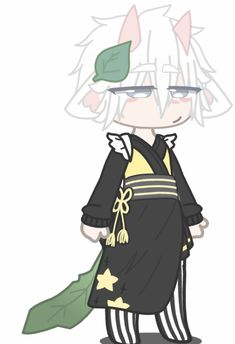 O Emoji, Club Hairstyles, Queer Fashion, Anime Girl Drawings, Club Design, Club Style, Cute Anime Character, Club Outfits, Anime Outfits