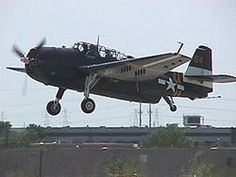 Eastern/Grumman TBM-3E Avenger - The Cavanaugh Flight Museum offers rides over N. Dallas, in several of our distinctive warbird aircraft. Our rides make excellent gifts for any aviation enthusiast. Please call (972) 380-8800 ext. 100 to schedule your flight. Gift Certificates can be purchased in-store or through our online Museum Store. *10% discount for military on in-store purchases with valid military ID.