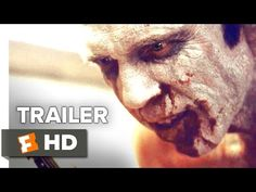 Rob Zombie's new trailer is 'Saw' at the circus. Hot Trailer, Free Trailer, New Trailers, Cult Movies, Scary Movies, Horror Movies, Coming Soon To Theaters, Movies Coming Soon, Best New Movies